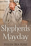 Shepherds' Mayday