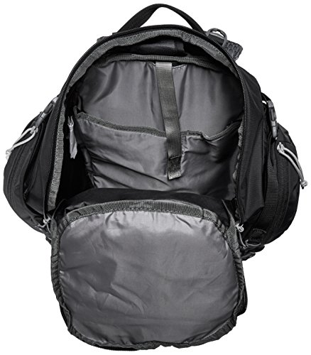 Kelty Backpack,