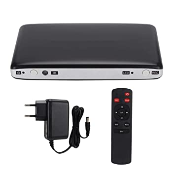 Kafuty UH50 Juego HDMI Tarjeta de Captura de Video USB 2.0 ...