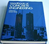 Handbook of Concrete Engineering, M. Fintel, 0442223935