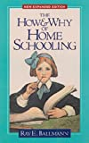 The How and Why of Home Schooling