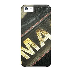 Excellent Iphone 5c Cases Covers Back Customized Skin Protector