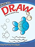 ISBN: 0486472035 - How to Draw (Dover How to Draw)