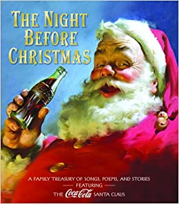^FULL^ Coca Cola Night Before Christmas Read Together Picture (Picture Book). Plant provides precio drinks research deeply Hispanic cortos
