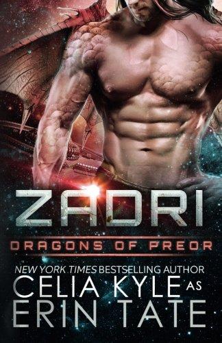 zadri-scifi-alien-weredragon-romance-dragons-of-preor-volume-5