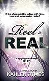 Bargain eBook - Reel to Real