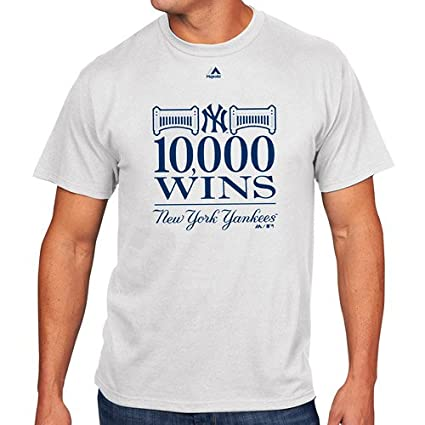 Amazon.com  NEW YORK YANKEES 10 98d044a77eb