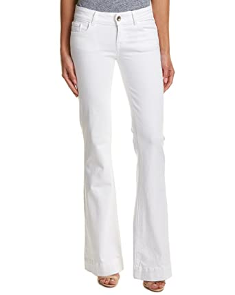 J Brand classic flared jeans Cheap Sale 2018 Newest Cheap Sale Websites Get New Clearance Shopping Online gY9Nb
