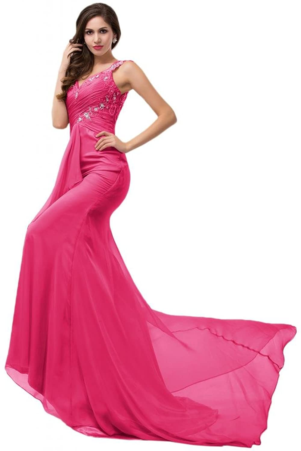 Sunvary Girl Short Column Homecoming Gowns Party Dresses Cocktail Dresses