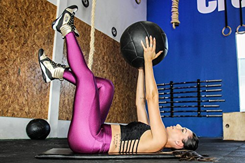 Uzafit Las Vegas Bodybuilding Gewichtheffen Crossfit Boksen Schoen Vrouwen Sneaker