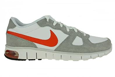 Thera SOHLE FREE Air Sneaker Lifestyle NIKE Schuhe Leather Onvm80PwyN