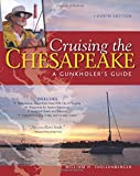 Cruising the Chesapeake, William Shellenberger, 0071778594