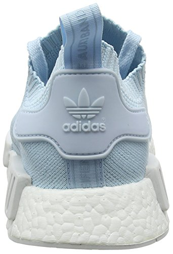 newest 5426e 078e1 ... get footwear ice bleu femme r1 blue nmd blue white adidas fitness ice  pk chaussures de
