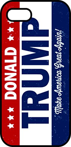 iphone-7-7s-case-president-donald-trump-weathered-republican-logo-make-america-great-again-republica