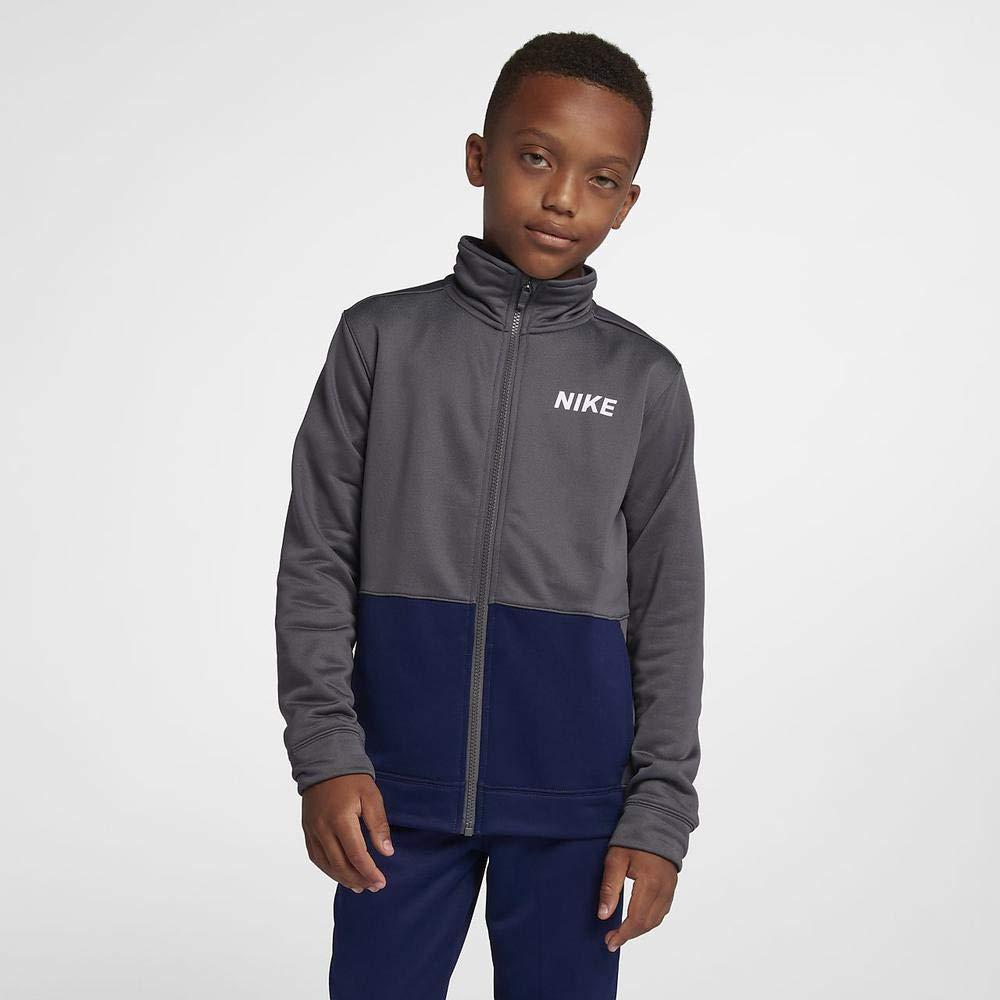 Nike B NSW TRK Poly Chándal: Amazon.es: Ropa y accesorios