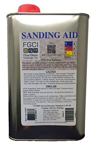sanding-aid-solvent-1-quart