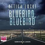 Bluebird, Bluebird | Attica Locke