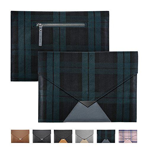 ESR Protective Carrying Released Tartan