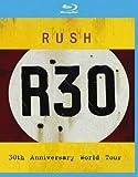 R30 [Blu-ray] [2013]