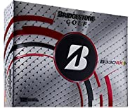 Bridgestone- Tour B330 RXS Golf Balls