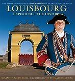 Louisbourg, Susan Young de Biagi, 0887809057