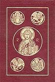 The Ignatius Bible