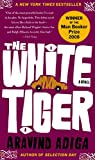 download ebook the white tiger: a novel pdf epub