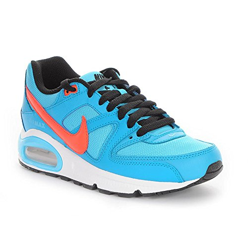Nike SB Dunk Low Pro Men's Shoes (9) Light Cream