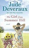 The Girl from Summer Hill: A Novel