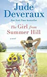 The Girl from Summer Hill: A Novel