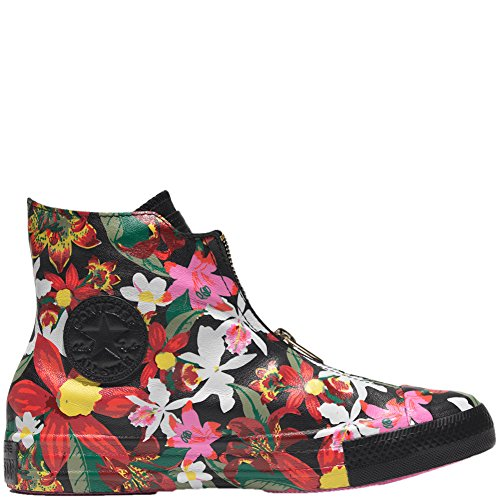 Converse Damen Women Sneaker Schuhe Leder Chuck Taylor All Star *** CT PatBo Shroud High Top *** 554864C 2IDjkx