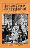 Tarascon's Primary Care Pocketbook