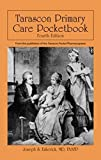 img - for Tarascon Primary Care Pocketbook book / textbook / text book