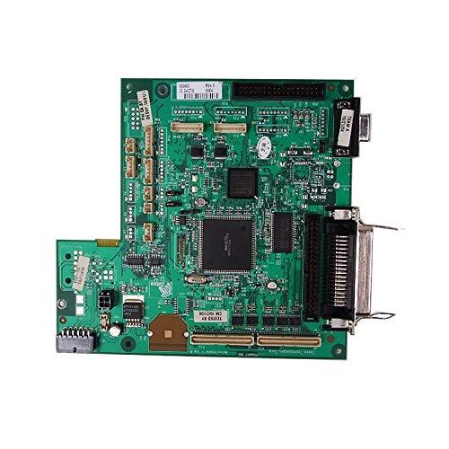 Xligo Kit Main Logic Board 105SL 4MB for Zebra 105SL Label Printers 34901-020M Thermal Barcode Label Printers