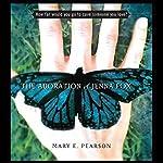 The Adoration of Jenna Fox | Mary E. Pearson