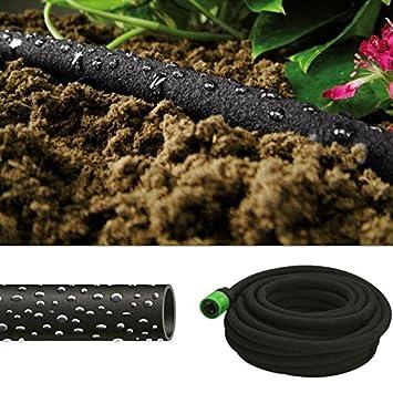 Probache - Tuyau poreux 12m goutte a goutte special irrigation ... ff2d6f43f808