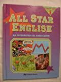 All Star English, Charles Skidmore, 0201885425