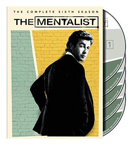 the mentalist season 3 episode guide