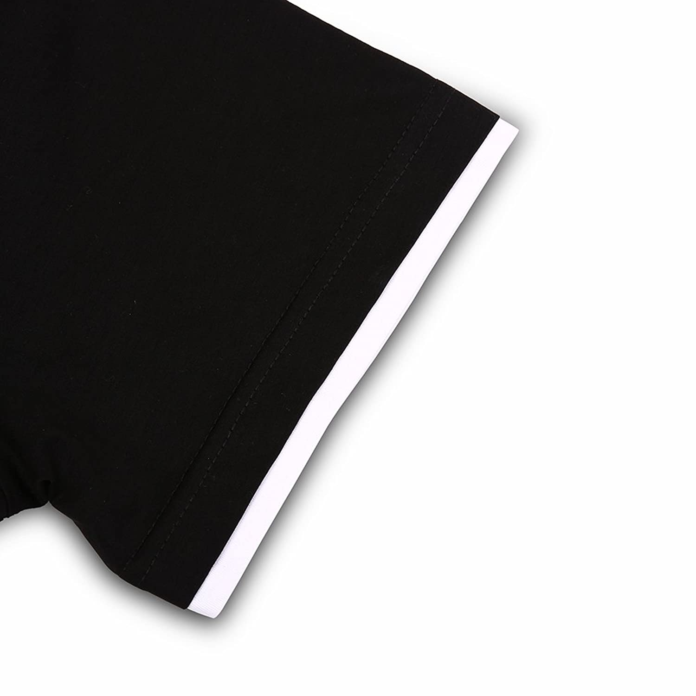Jidig Man Tyler The Creator Live At Splash Mercerized Cotton T Shirt