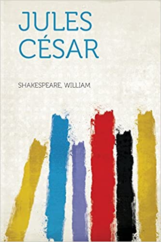 Book Jules César