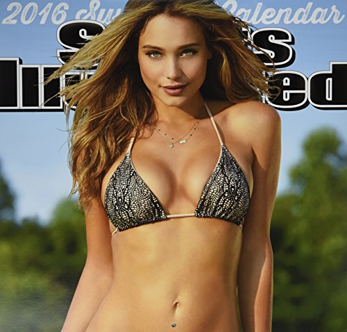 Sports Illustrated Swimsuit -