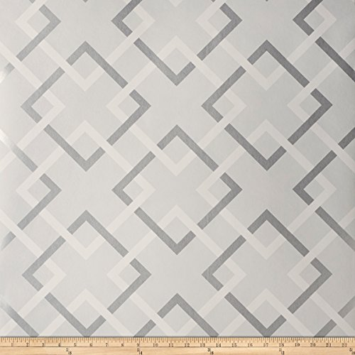 fabricut-50174w-carrefours-wallpaper-glacier-01-double-roll