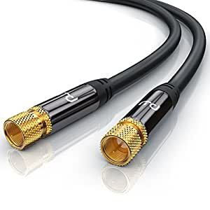 ... Cables; ›; Cables de antena