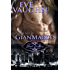 GianMarco (Blood Brothers Book 1)