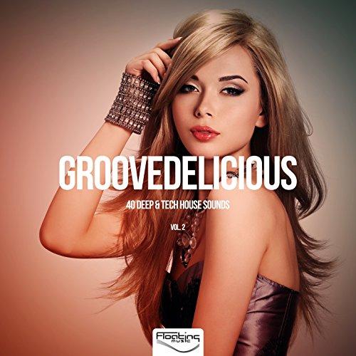 this-is-my-sound-feat-corinne-glitter-rhythms-mix
