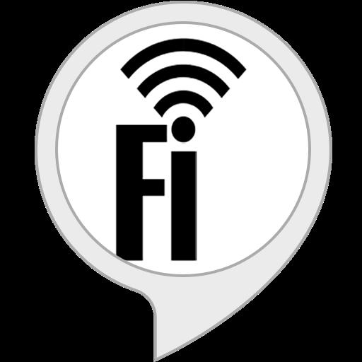 electraFi.com