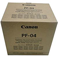 Canon PF-04 Printhead for IPF650 IPF655 IPF750 IPF760 IPF765 IPF755 Printer Head