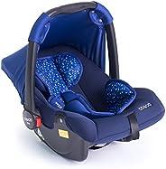Bebê Conforto Bliss, Cosco, Azul