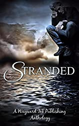 Stranded: A Wayward Ink Publishing Anthology