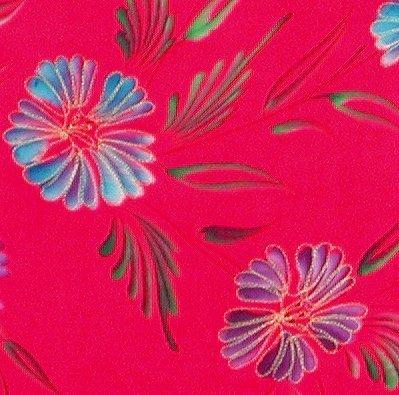 Pour World 1 À Maillot Rose Robe Femme Bain Fluo De Motif Sarong xwqHOqZ